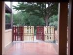 Nana House Cha-am (3).jpg