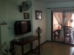 Nana House Cha-am (8).jpg