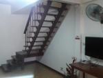 Nana House Cha-am (14).jpg