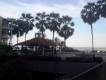 Cha-am Beach Club ground floor (14).jpg