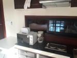 Cha-am Beach Club kitchen.jpg