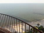Cha-am Beach Club appartement (2).jpg