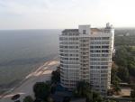 Cha-am Beach Club appartement (3).jpg