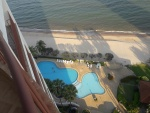 Cha-am Beach Club appartement (4).jpg