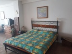 Cha-am Beach Club appartement (5).jpg
