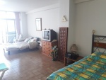 Cha-am Beach Club appartement (6).jpg