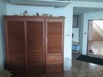 Cha-am Beach Club appartement (8).jpg