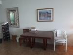 Cha-am Beach Club appartement (9).jpg