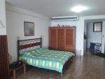 Cha-am Beach Club appartement (14).jpg