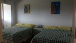 hua hin appartement seaview baan chai talay (3b).jpg