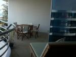 hua hin appartement seaview baan chai talay (13).jpg