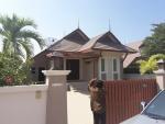 villa baan Usabai Cha-am (1).jpg