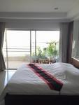 Slaapkamers Sandy BEach appartement (1).jpg