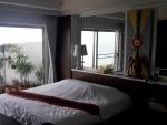 Slaapkamers Sandy BEach appartement (2).jpg