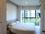 Lumpini Cha-am vakantie appartement A2 -3 (4).jpg