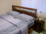 slaapkamer2.jpg