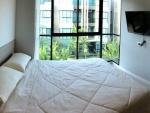 Lumpini Cha-am vakantie appartement A2 -3 (5).jpg