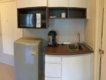 Lumpini Cha-am vakantie appartement A2 -3 (7).jpg