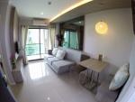 Lumpini Cha-am vakantie appartement A2 -3 (8).jpg