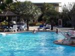 Arlek Resort 2017 january (1).jpg