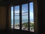 Cha-am Appartement aan zee (4).jpg