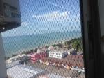 Cha-am Appartement aan zee (5).jpg