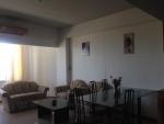 Cha-am Appartement aan zee (9).jpg