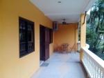 Zomervakantie korting voor het gezin in Krabi veranda.jpg