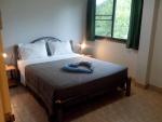 Zomervakantie korting krabi slaapkamer.jpg