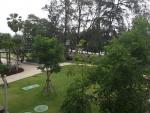 Lumpini appartement voor met kinderen