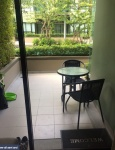 Holiday apartment Lumpini Cha-am (1).jpg