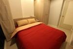 Holiday apartment Lumpini Cha-am (3).jpg