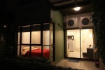 Holiday apartment Lumpini Cha-am (4).jpg