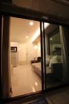 Holiday apartment Lumpini Cha-am (5).jpg