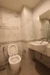 Holiday apartment Lumpini Cha-am (6).jpg