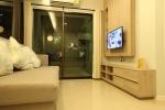 Holiday apartment Lumpini Cha-am (8).jpg