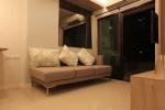 Holiday apartment Lumpini Cha-am (10).jpg