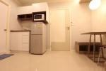 Holiday apartment Lumpini Cha-am (11).jpg