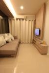 Holiday apartment Lumpini Cha-am (12).jpg