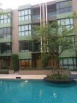 Holiday apartment Lumpini Cha-am (14) - Copy.jpg