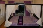 slaapkamer3.jpg