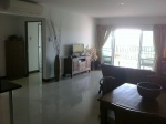the pride appartement Huahin 4fl (3).jpg