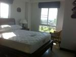 the pride appartement Huahin 4fl (4).jpg