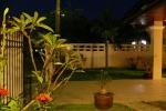 gardenevening.jpg