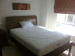 the pride appartement Huahin 4fl (8).jpg