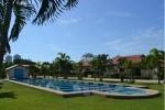 1A villa Baan Lisa huahin  (1).jpg