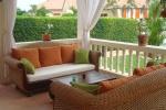 1A villa Baan Lisa huahin  (6).jpg
