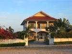 Balinese style house te koop Hua Hin (27).jpg