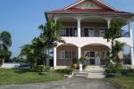 Balinese style house te koop Hua Hin (10).jpg