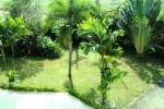 Balinese style house te koop Hua Hin (14).jpg
